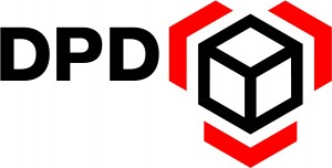 DPD_Bildmotiv_DPD_Logo